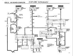 bmw e30 wiring harness wiring diagram \u2022 bsa m20 wiring harness e30 wiring harness 1990 trusted wiring diagrams u2022 rh ohmama co bmw e30 wiring harness m20