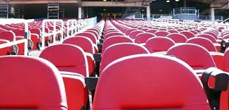 Red Bull Arena Seating Chart Red Stadium Seating Autotransportrates Co
