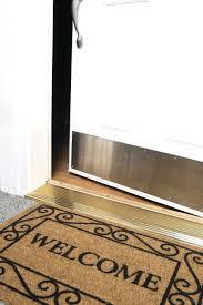 the front door companyFront Doors  The Front Door Company Austin Tx Fiberglass Entry