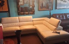 Robin s Gently Used & New Furniture Jacksonville FL YP