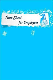 How To Keep Track Of Employees Time Time Sheet For Employees Monitor And Keep Track Of Working
