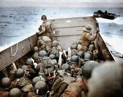 Image result for picture of soldier and boats