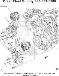 lb7 duramax wiring harness diagram lb7 image duramax engine parts diagram duramax auto wiring diagram schematic on lb7 duramax wiring harness diagram