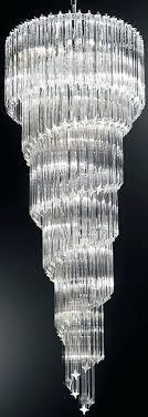 spiral chandelier very large light spiral modern crystal chandelier spiral crystal chandelier canada spiral chandelier spiral crystal