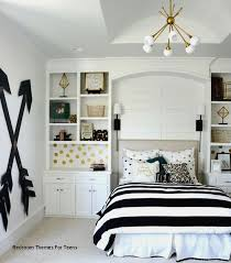 Bedroom Themes New Decorating Ideas