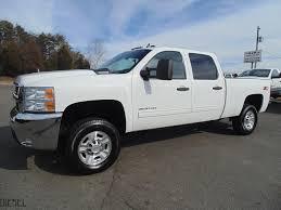 Diesel Truck List - For Sale: ONE OWNER 2010 Chevrolet Silverado ...