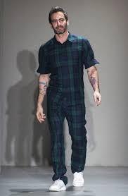 Новые дизайнеры в <b>Marc</b> by <b>Marc Jacobs</b> | Мода | Новости | VOGUE