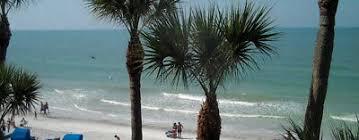 7 DAY BEACH VACATION RENTAL - GRAND SHORES WEST Redington Beach Florida  8/4-8/11 - $450.00 | PicClick