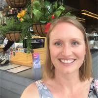 Janis McDermott - Project officer - Queensland Curriculum and ...