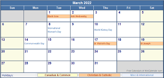 Wincalendar Com Printable Calendar Print Calendar March Sample Customer Service Resume