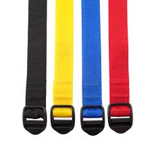 Topo Designs Straps Topo Designs Backpack And Pack Accessory Straps Made In Usa