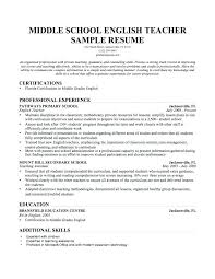 Hr Resume Samples Entry Level Hr Resume Entry Level Hr Assistant