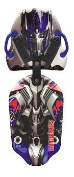 <b>Ледянка</b> детская двойная 119 см <b>1TOY Transformers</b> - отзывы ...