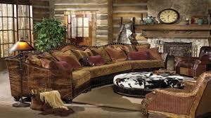 Rustic Furniture Living Room Innovative Ideas Rustic Living Room Furniture Luxury Inspiration