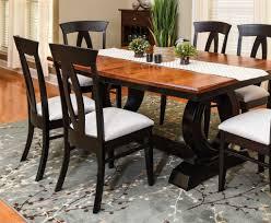 Best Amish Dining Room Sets \u0026 Kitchen Furniture