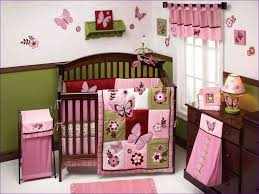 Bedroom Fabulous Gray Baby Bedding Sets Cheap Nursery Furniture