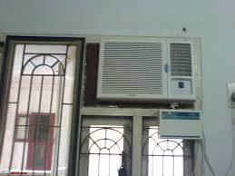 Home Air Conditioner Units Which Home Office Ac Air Conditioner To Buy Page 55 Team Bhp