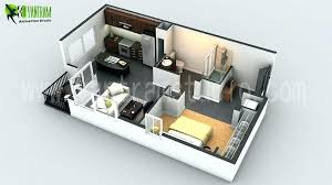 Home Office Design Plans Free Office Layout Design Program Small