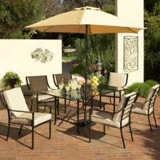 34 better homes patio furniture better homes and gardens patio furniture homedesignwiki timaylenphotography