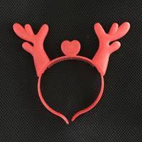 Plastic Deer <b>Antlers</b> Australia