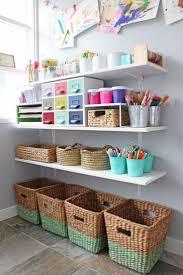 Kids Play Room Best 25 Playroom Art Ideas On Pinterest Playroom Decor