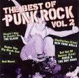 The Best of Punk Rock, Vol. 2
