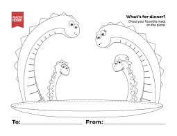8 coloring pages for kids. Dinosaur Coloring Pages Free Printable Sheets For Kids Healthy Height
