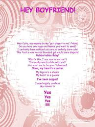 LOVE FOREVER on Pinterest   Poems About Love, Love Poems and Poem via Relatably.com