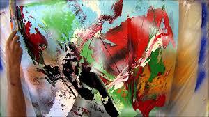 Colors At Home Van Oortll L