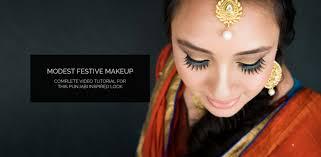 makeup artist mumbai indian bridal look indian festive makeup makeup tutorials for indian skin
