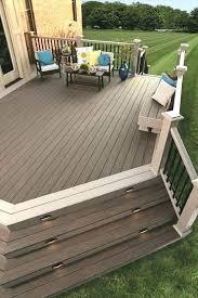 building a deck cost cost to build a deck per sq ft composite deck composite building a deck cost