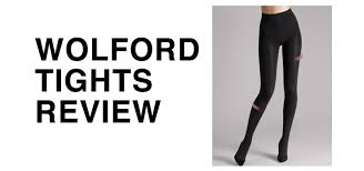 Wolford Tights Review My Take On The Most Iconic Hosiery Brand