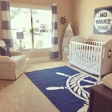 nautical nursery rug thenurseries childrens bedroom rugs argos