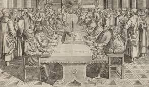 chapter i politics and religion from to  effigies praecipuorum illustrium atque praestantium aliquot theologorum 000008283 cropped jpg