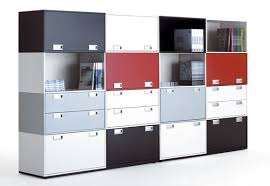 contemporary office storage. office storage drawerschess an original box and filing system from ofita vvmxwc contemporary r