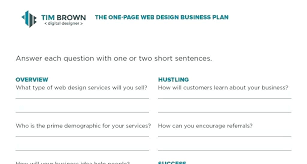 Investment Plan Templates Investment Plan Template Business Investment Plan Template