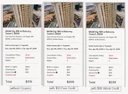 Mgm Signature One Bedroom Suite Airbnb Amazon Ios News 2015 2015 Price Compare Airbnbcom Vs Mgm