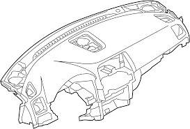 Audi a6 2 7t engine diagram 2003 audi a4 rs6 wiring diagram at nhrt