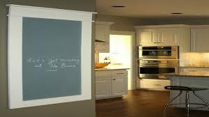 Kitchen Message Board Kitchen Chalkboard Ideas Kitchen Chalk Message Board Kitchen
