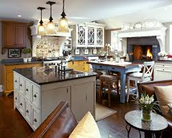 home design tips kitchen beauteous better homes and gardens