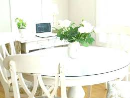 modern dining table cloth white round table white round dining table cool white round modern wooden small round white table modern dining table covers