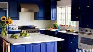 green black mesmerizing: bathroomappealing best kitchen paint colors ideas for popular color schemes ccf hbx midnight blue island fee