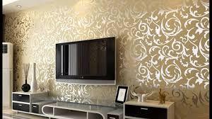 cool wallpaper designs for bedroom. Modren Designs Cool Wall Paper Designs For Bedrooms Best And Awesome Ideas 10 Wallpaper  Designs For Bedroom To Wallpaper Bedroom