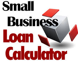 Commercial Loans Calculator Small Business Loan Calculator Small Business Loan Calculator