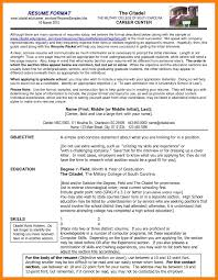Middle Initial On Resume 24 Proper Resume Apgar Score Chart 16