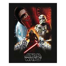 Small Picture Star Wars Home Decor Target