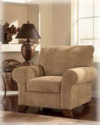 324 00 20 townhouse tawny chair ashley furniture