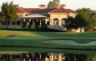 golf-pass.brightspotcdn.com/dims4/default/a9d474a/...