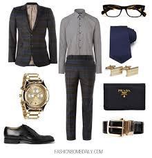 Interview Outfits For Men Mens Style Inspiration What To Wear To A Creative Job