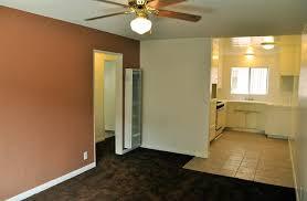 apartments in garden grove ca. Living Room - Gigi Apartments In Garden Grove Ca E
